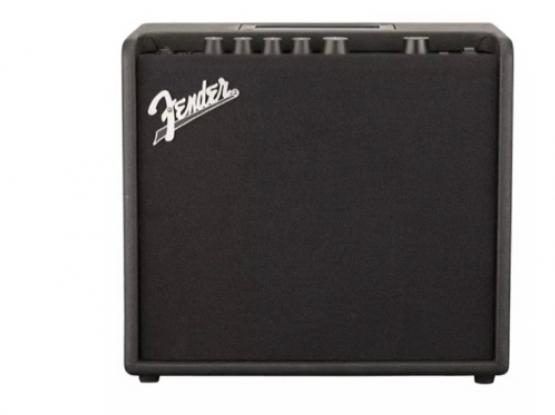 Looking For Amplifier