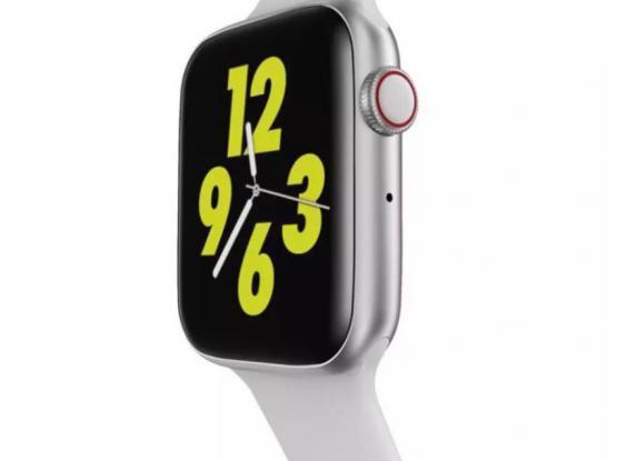 Latest Smart Apple Watch Series 6 COPY