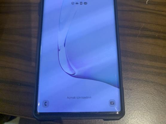 Samsung Note 10 Plus 256 GB Sale