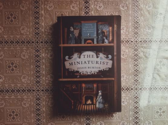 Bestseller book for sale