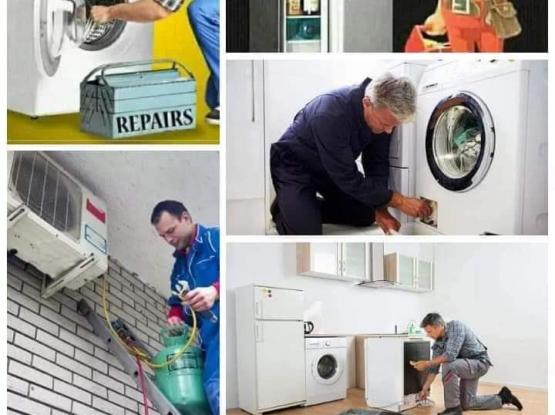 Washing machine repair plz call me _,55314961