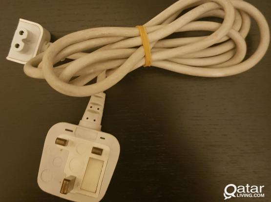 Apple Mac Book Chargers & Hdd Disk & Range Extender For Sale*-