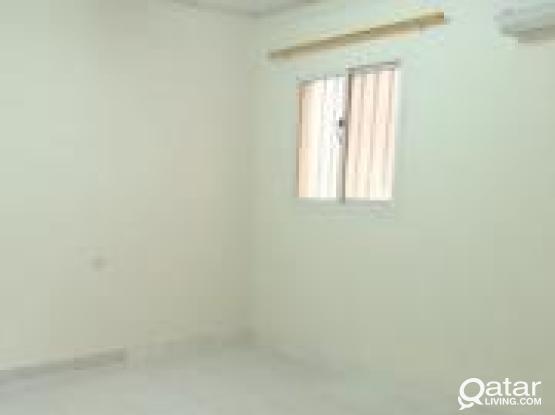 No Commission! 1 BHK Villa Apartment at Madinat Khalifa South