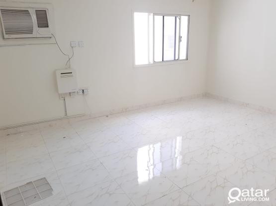 No Commission! 2 BHK Villa Apartment at Madinat Khalifa South