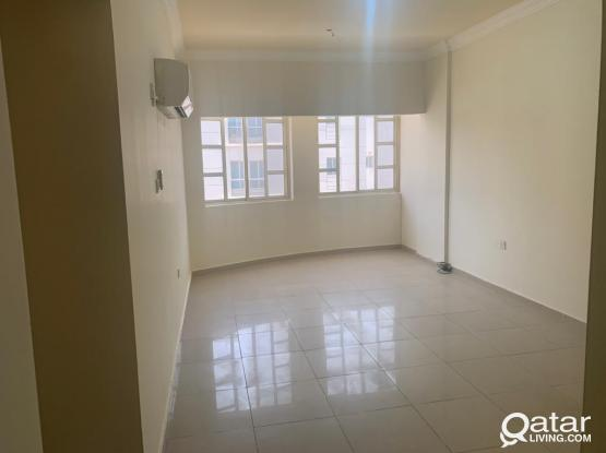 2BHK APARTMENT FOR RENT AT MANSOURA