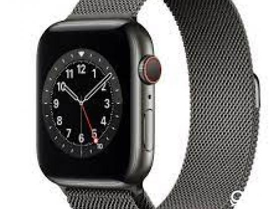 Apple iwatch 6 series