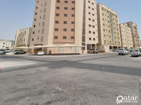 HOT SUMMER OFFER!! 2 bedrooms apartment for rent in Muntaza
