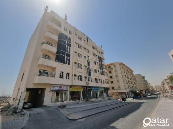 DON'T MISS OUT ! shop for rent in Bin Mahmoud (JB1)