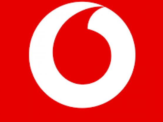 Vodafone number for sale