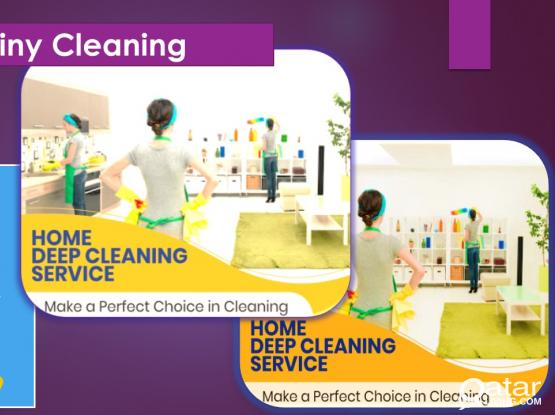 FAST,RELIABLE CLEANER AT A VERY AFFORDABLE PRICE CALL 77715489