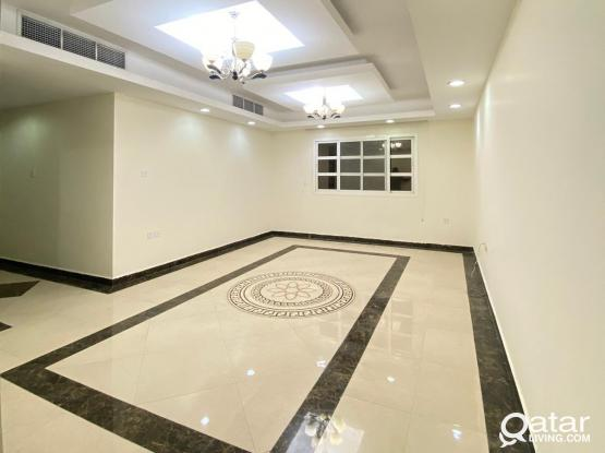 2BHK APARTMENT FOR RENT IN NAJAMA ( NEAR METRO STATION)