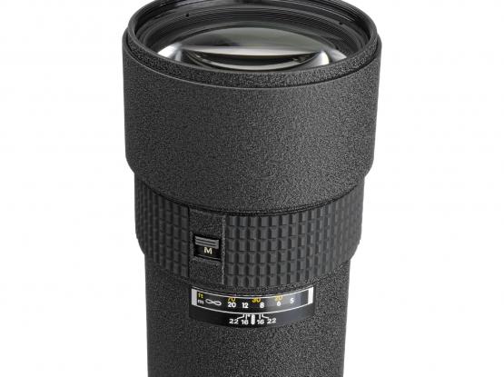 Nikon 180mm 2.8