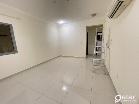 Hot Deal : Spacious 2 BHK Apartment For Rent @Bin Omran