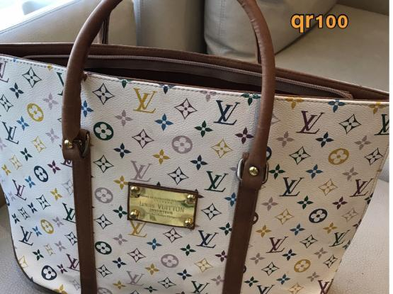 Hand Bag High Copy