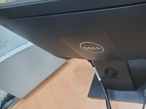 "Dell Monitor Orginal 20"""
