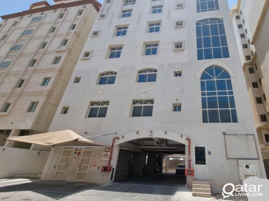 AMAZING OFFER! 2 bedroom apartment for rent in Doha Jadeed (JD1)