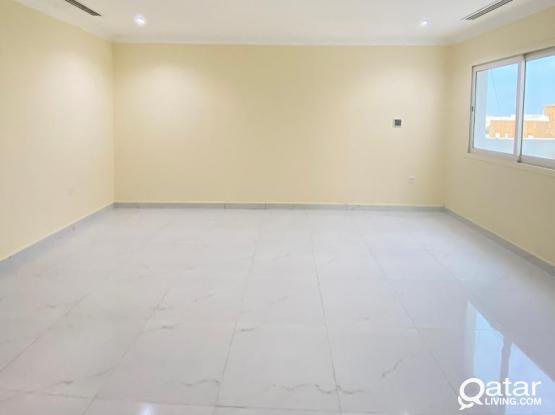 2BHK Flat For Rent in Muaither Near Muaither Sports Club/ Aspire Park