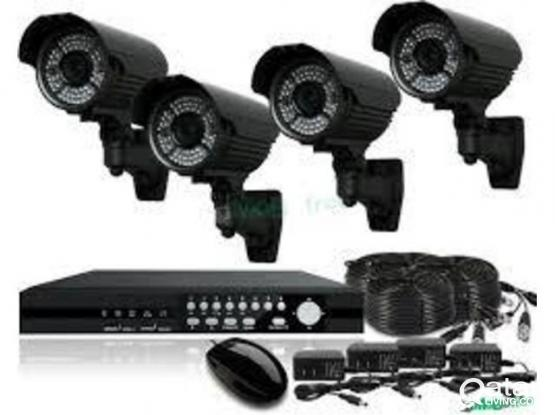 IT AND CCTV SUPPORT & SERVICES - CALL BASIS |AMC- MONTHLY / YEARLY / HOURLY CONTRACT :30015402
