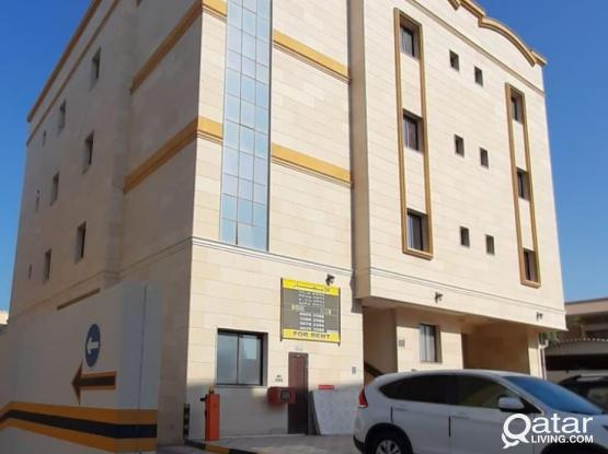 GRAB IT NOW! 3 BEDROOM APARTMENT FOR RENT IN WAKRA (JW25)