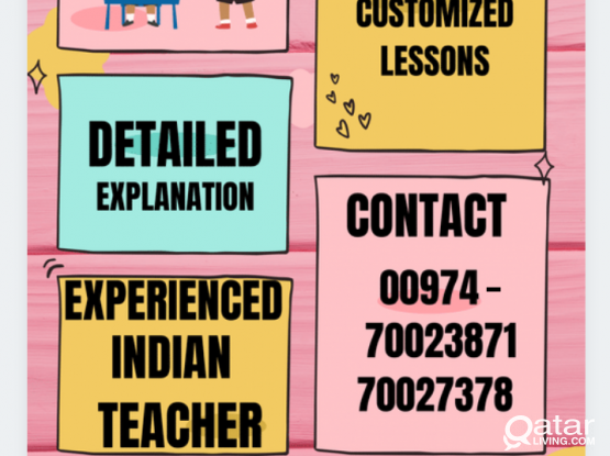 MATHEMATICS TUITION AVAILABLE ONLINE