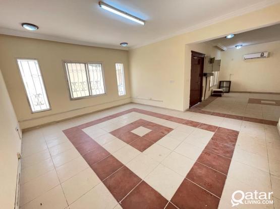 Mega Offer - Spacious 5 BHK Standalone Villa For Rent @Al Thumama