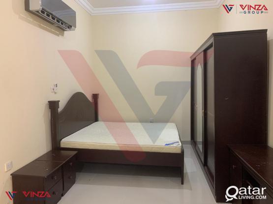 VG_0255 Fully Furnished Studio @ Al Khor