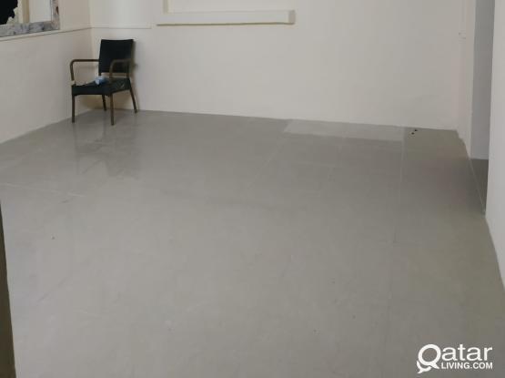 Brand New Studio for Rent in Madinat khalifa - ( Offer Price )