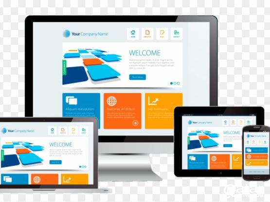 Company Website Done in Qatar