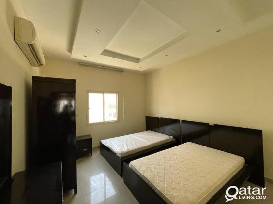 Prime Location!! 3Bedrooms villa !!! Make it yours!
