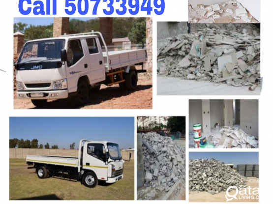 Call 50733949 WhatsApp