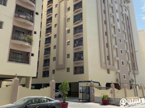 Apartment FLAT FOR RENT