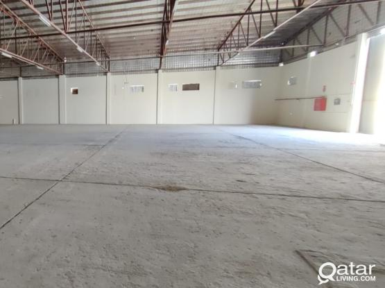 2500 Store For Rent