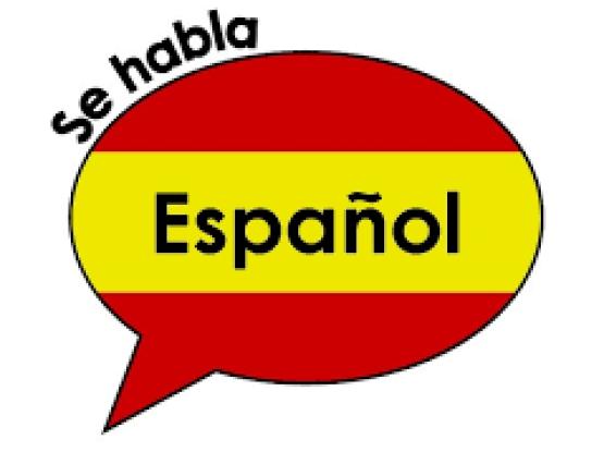 Spanish & Arabic Interpreter & Translator