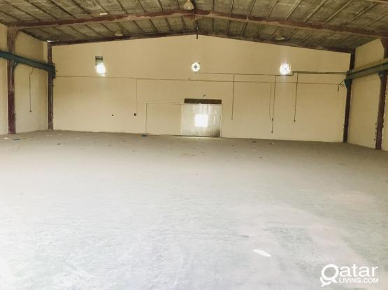 350 Store For Rent