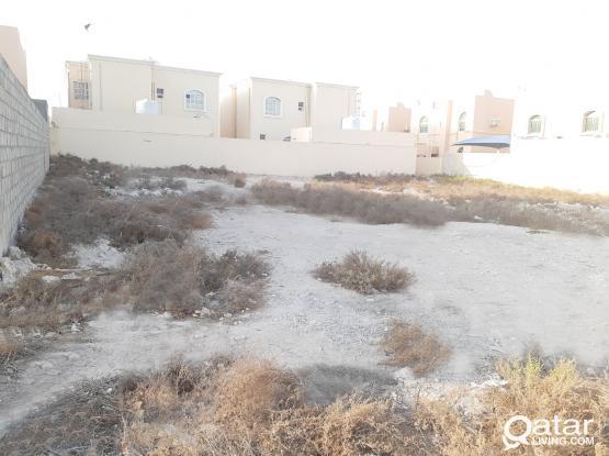 900sqm Residential Plot For Sale-Markhiya