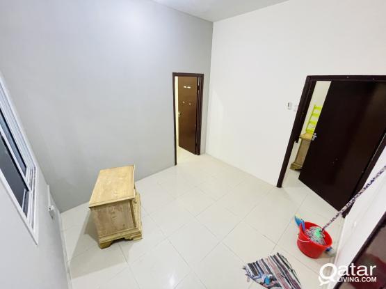 Ground Floor 1Bhk For Rent In Al Thumama