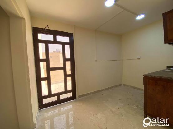 Affordable Studio Apartment In Ain Khalid.