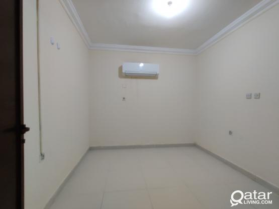 FAMILY OR SINGLE EXECUTIVE BACHELOR STUDIO FOR RENT IN AL WAAB