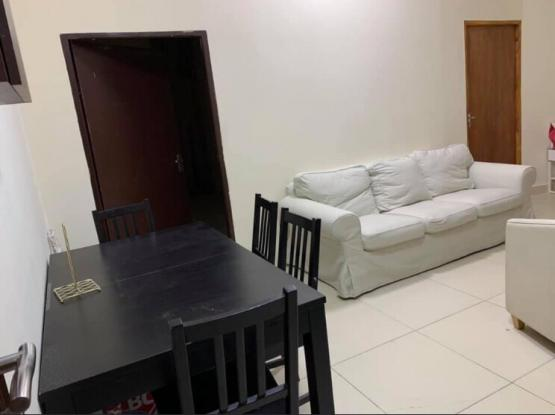 Very Big Partion Room For Rent
