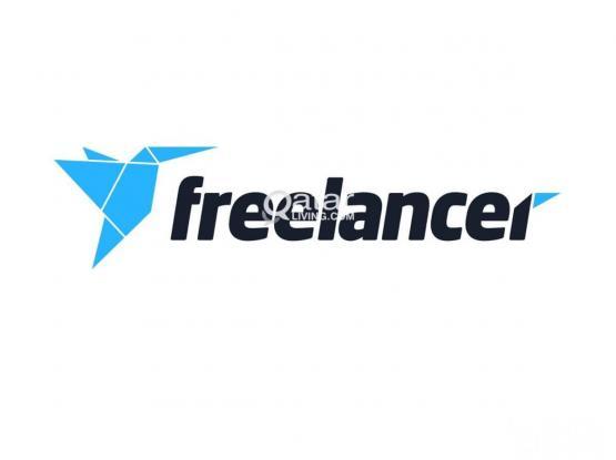 Freelance Indian and pakistani driver Visa