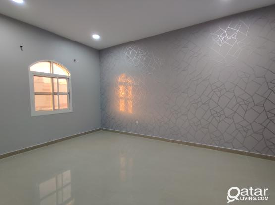 1BHK FOR RENT IN AL THUMAMA ( NEAR B SQUARE MALL)