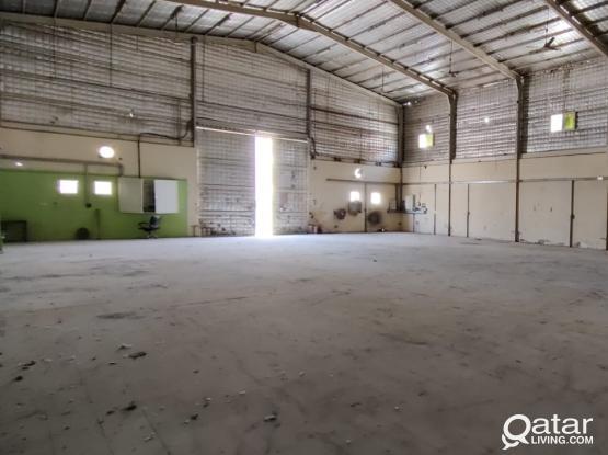 900 Garage For Rent