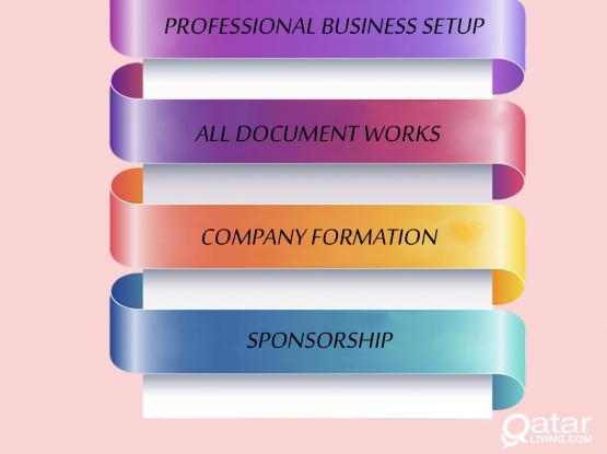 Do you want to start a good business ?
