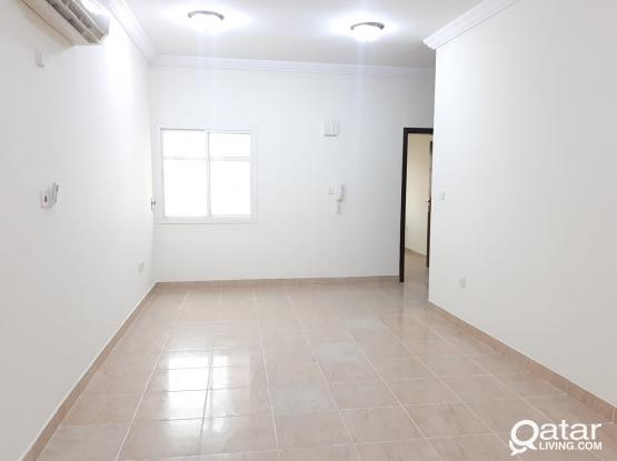 No Commission! 2 Bedroom Apartment available for Family in Bin Mahmoud.