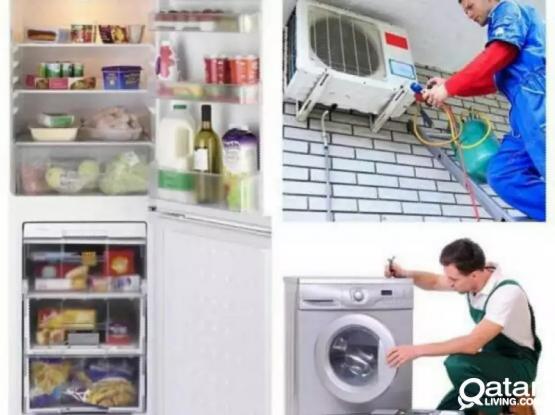 LG,Refrigerator Repair, Hoom Services Call Centre