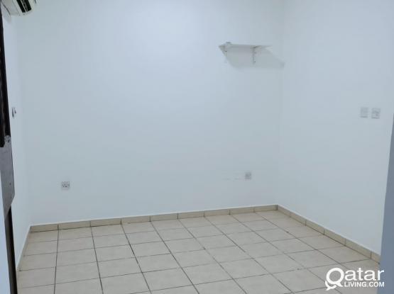 Studio Room For Rent In Al Thumama