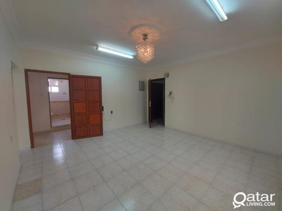 Beautiful 2BHK in Old Airport near Cairo Supermarket