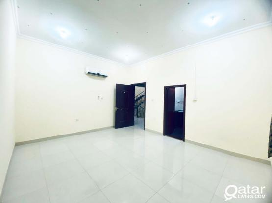 At Al Thumama area Special Offer For Studio Room