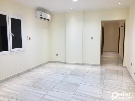Brand New Apartments For Rent - Families & Ladies Staff