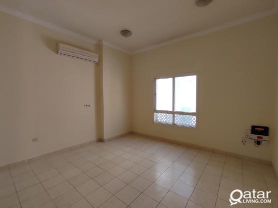No commission 2 Bedrooms Apartment at Muntazha (DIRECT FROM OWNER)
